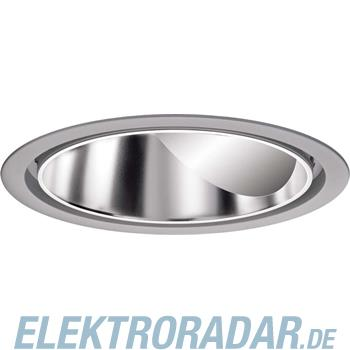 Trilux Wallwasher-Optik Inperla C3 WW-HR