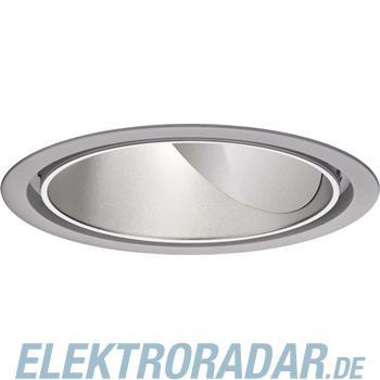 Trilux Wallwasher-Optik Inperla C3 WW-MR