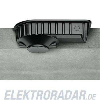 Trilux Beton-Eingießgehäuse InperlaL C05 BE