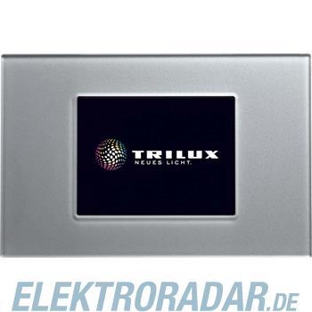 Trilux Lichtmanagement LMS DALI DynamicCont