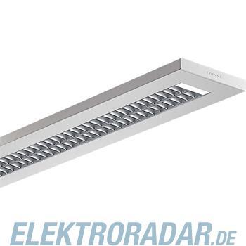 Trilux Anbauleuchte Luceo D #4900307