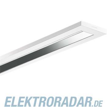 Trilux Anbauleuchte Luceo D #4901604