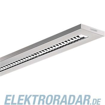 Trilux Anbauleuchte Luceo D #5990307