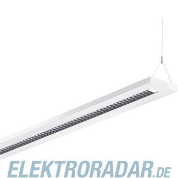 Trilux Anbauleuchte Luceo D #5990507