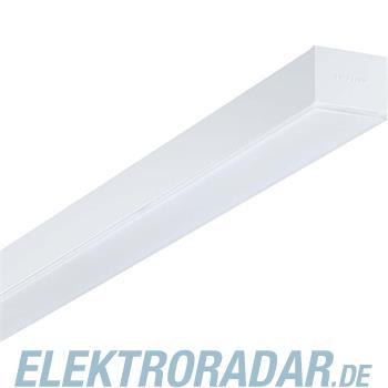 Trilux Anbauleuchte Solvan D2 T #5623504