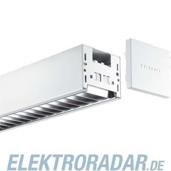 Trilux Kopfstück Solvan H ZKS 1 01