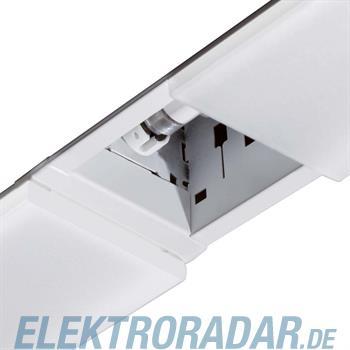Trilux Lichtbandkupplung Solvan ZLK 1 T 01