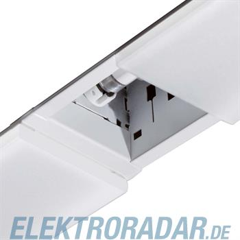 Trilux Lichtbandkupplung Solvan ZLK 2 T 03