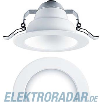 Zumtobel Licht LED-Downlight CREDOS #60813714