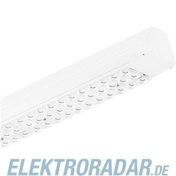 Philips LED-Lichtträger 4MX850 #66170199