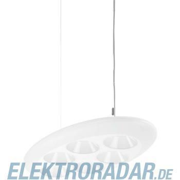 Philips LED Pendelleuchte SP526P #91852200