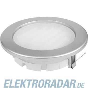 IDV LED-Einbaustrahler si MM 76340