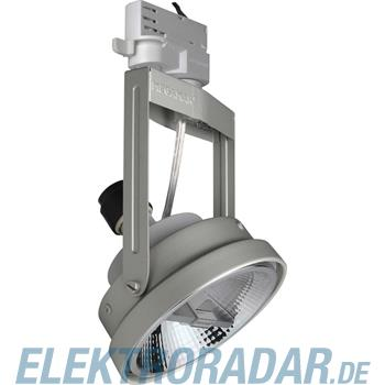 IDV LED-Strahler TOBY si MM 78750