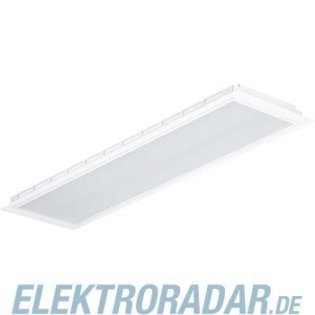 Philips LED-Einlegeleuchte BBS465 # 91385500