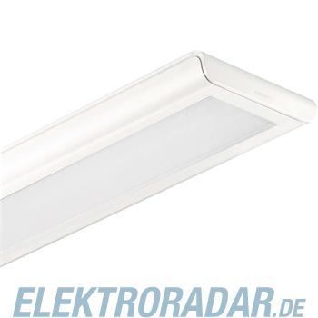 Philips LED-Anbauleuchte BCS460 #91557600
