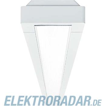 Zumtobel Licht Anbauleuchte ELEEA LRO-D#42178650