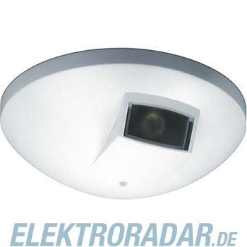 Zumtobel Licht Deckensensor ED-EYE