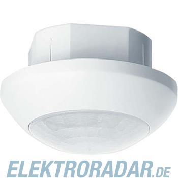 Zumtobel Licht Multisensor ED-SENS
