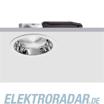 Philips Einbaudownlight FBS120 #08583600