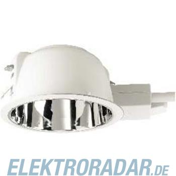 Havells Sylvania Downlight LED100-TE 2028027