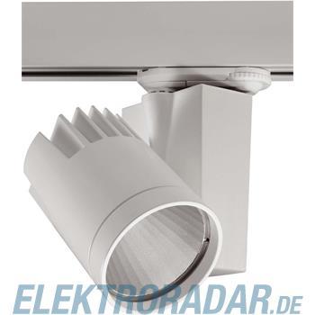 Havells Sylvania LED-Strahler BEACON LEDdim 2052816