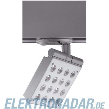 Havells Sylvania LED-Strahler STADIUMII EVO 2053031