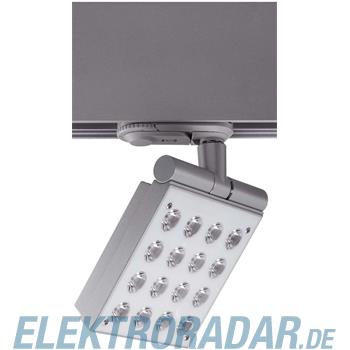 Havells Sylvania LED-Strahler STADIUMII EVO 2053058