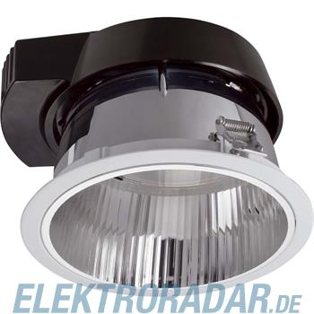 Havells Sylvania Downlight INSAVER 175 LED 3097189