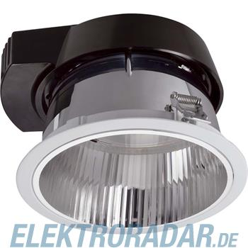 Havells Sylvania Downlight INSAVER 175 LED 3097195