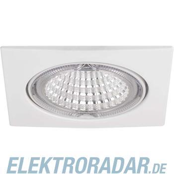 Brumberg Leuchten LED Einbaudownlight weiß SL720WW4