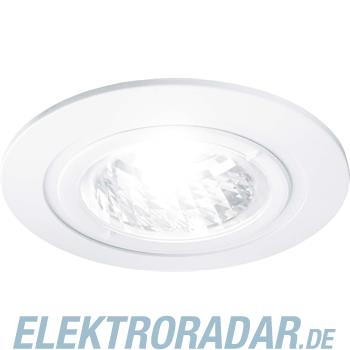 Philips LED-EB-Downlight ST520B SLED#10212000