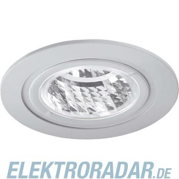 Philips LED-EB-Downlight ST520B SLED#10215100
