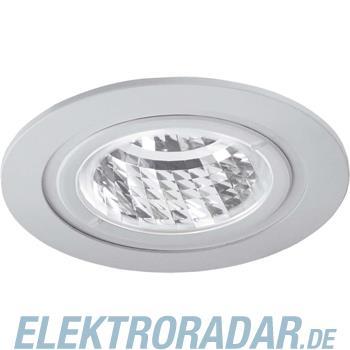 Philips LED-EB-Downlight ST520B SLED#10219900