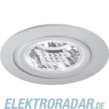 Philips LED-EB-Downlight ST520B SLED#10221200