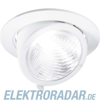 Philips LED-EB-Downlight ST526B SLED#10238000