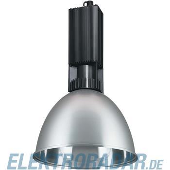Philips Hallenreflektorleuchte 4ME5501xHPI-P400W IC