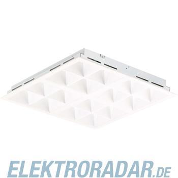 Philips LED-Einlegeleuchte RC463B # 26541200