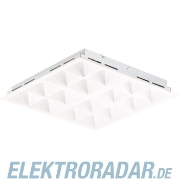 Philips LED-Einlegeleuchte RC463B # 26542900
