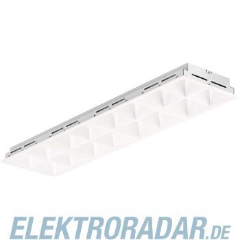 Philips LED-Einlegeleuchte RC463B # 26545000
