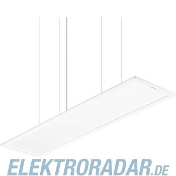 Philips LED-Leuchte RC160V #89829900