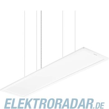 Philips LED-Leuchte RC160V #89828200