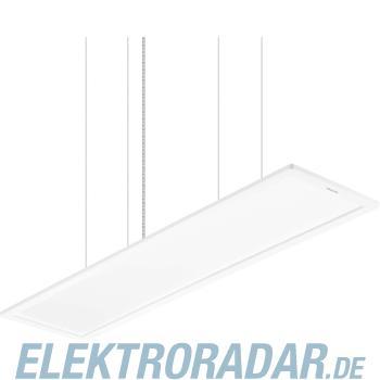 Philips LED-Leuchte RC160V #89822000