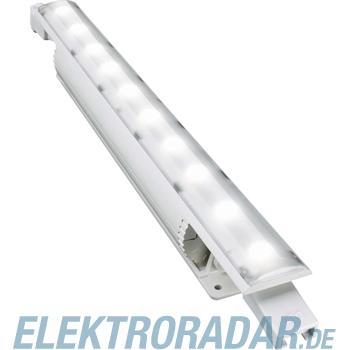 Philips LED-Linienleuchte BCX416 # 37857099