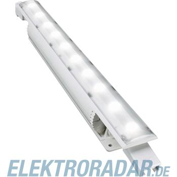 Philips LED-Linienleuchte BCX416 # 37863199