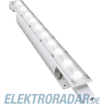 Philips LED-Linienleuchte BCX416 # 37864899