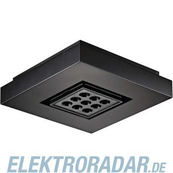 Philips LED-Downlight BCS402 #38078899