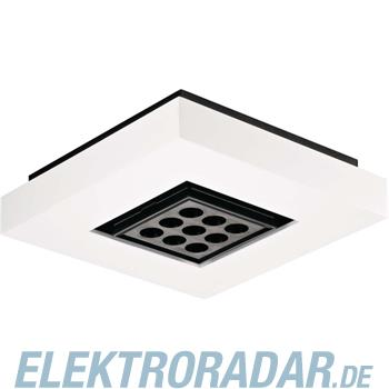 Philips LED-Downlight BCS402 #38071999