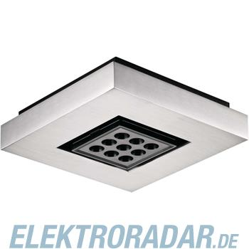 Philips LED-Downlight BCS402 #38088799