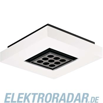Philips LED-Downlight BCS402 #38073399