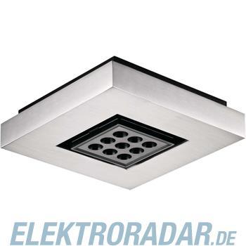Philips LED-Downlight BCS402 #38089499